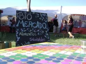 biomercado (9) (Small)